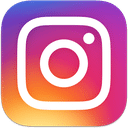 instagram - Digital Marketing Services - Creative Digital