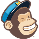 mailchimp - Digital Marketing Services - Creative Digital