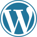 wordpress1 - What we do - Creative Digital