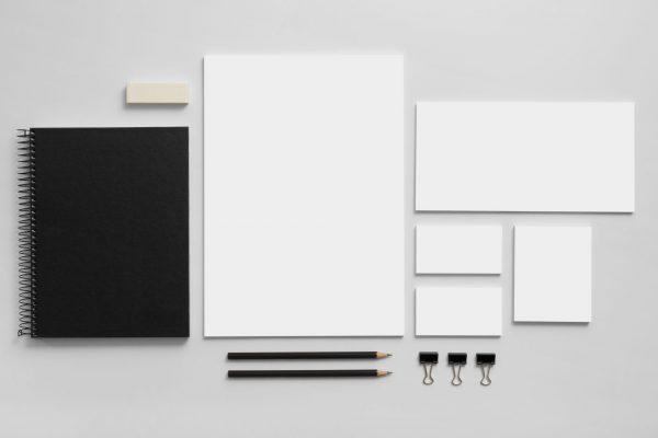 brand design services london1 600x400 - Creative Design Services - Creative Digital