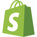 shopify ecommerce website design - Website Design - Creative Digital