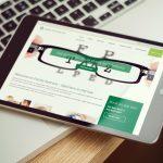 Family Eyecare 150x150 - Fields Care (Website) - Creative Digital