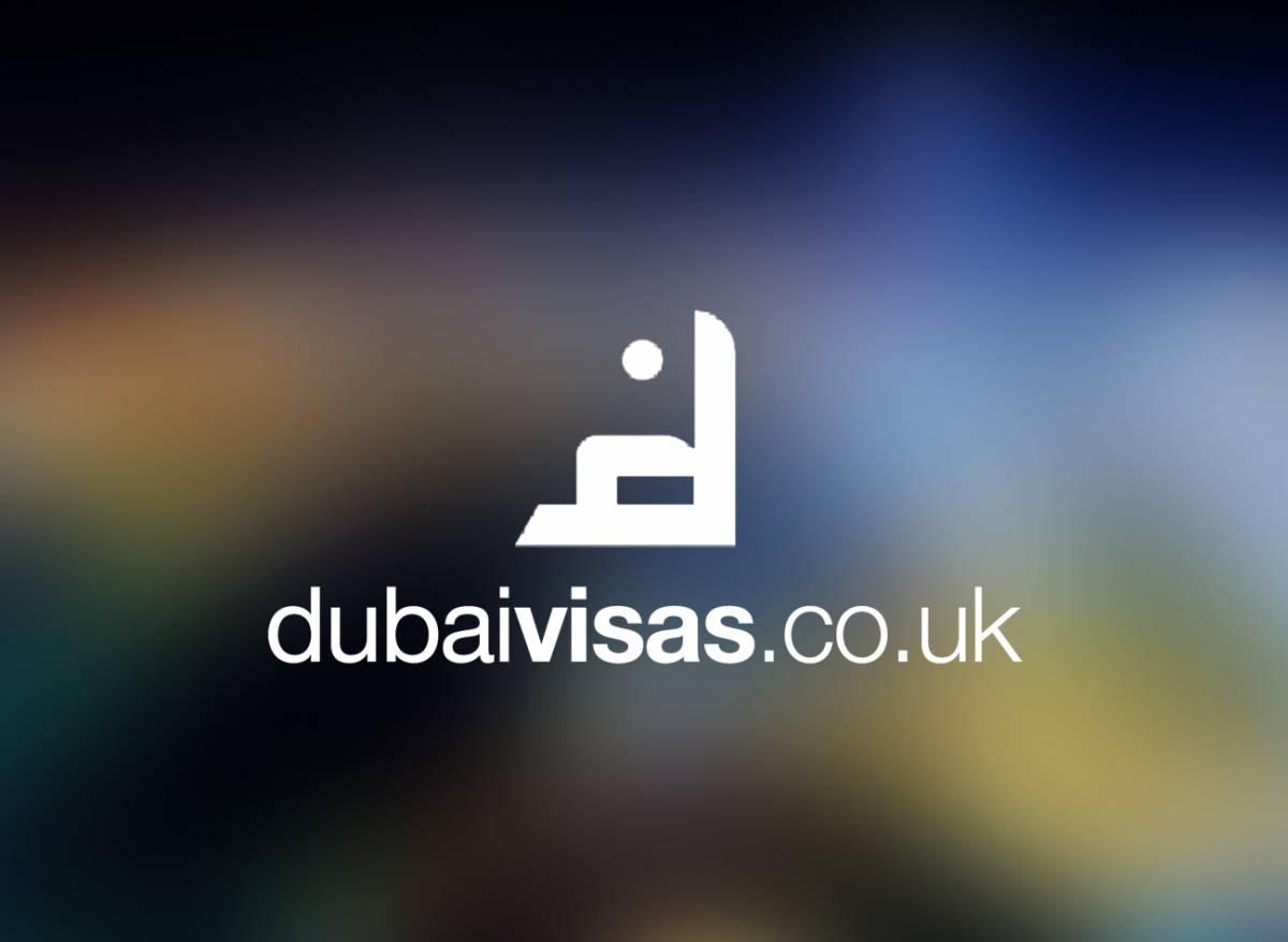 Dubai Visas