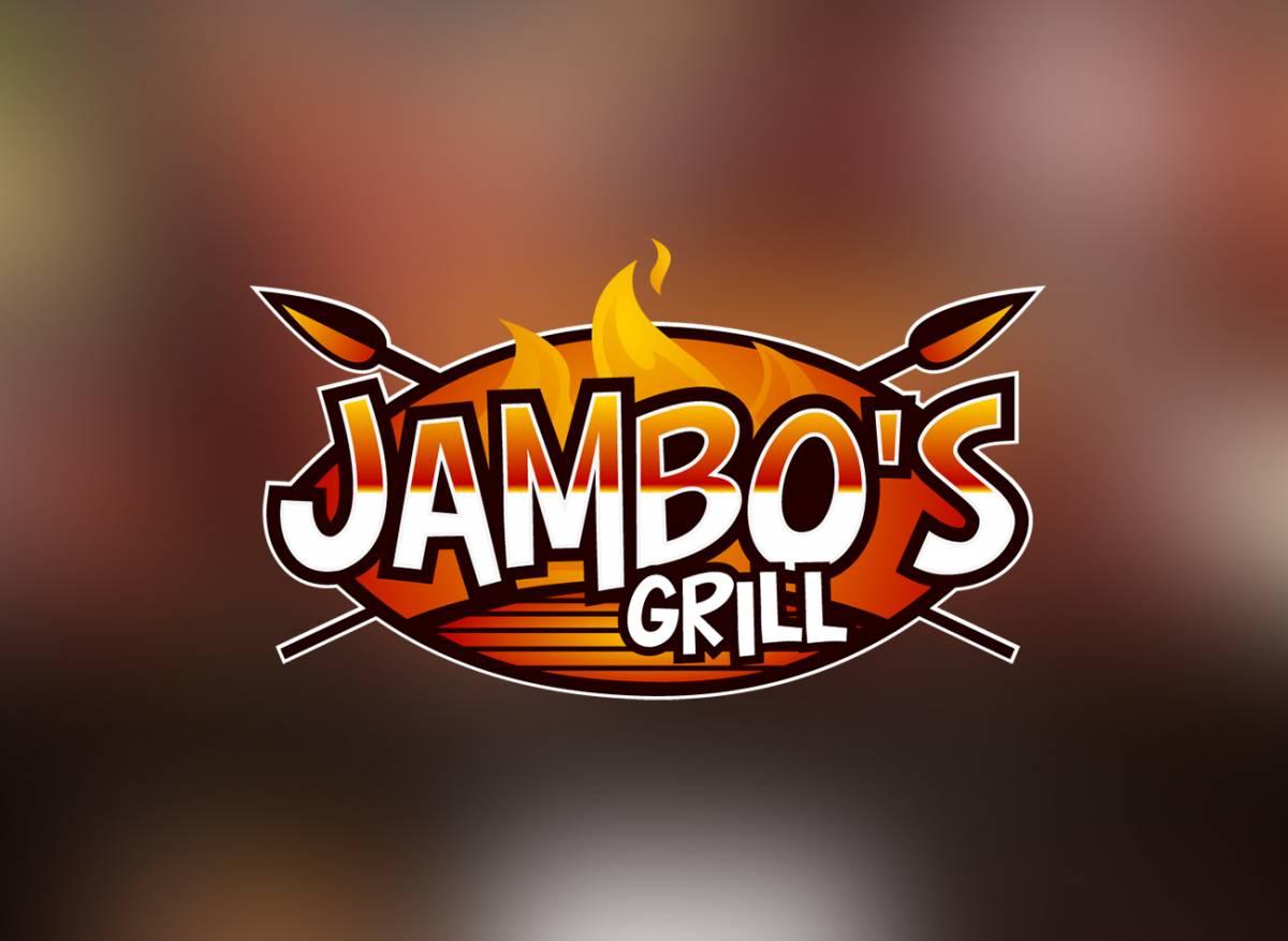 Jambo's Grill