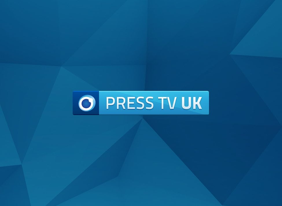 Press TV UK