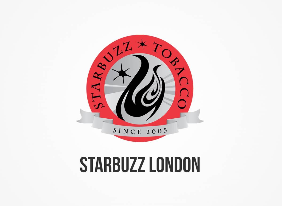 Starbuzz London
