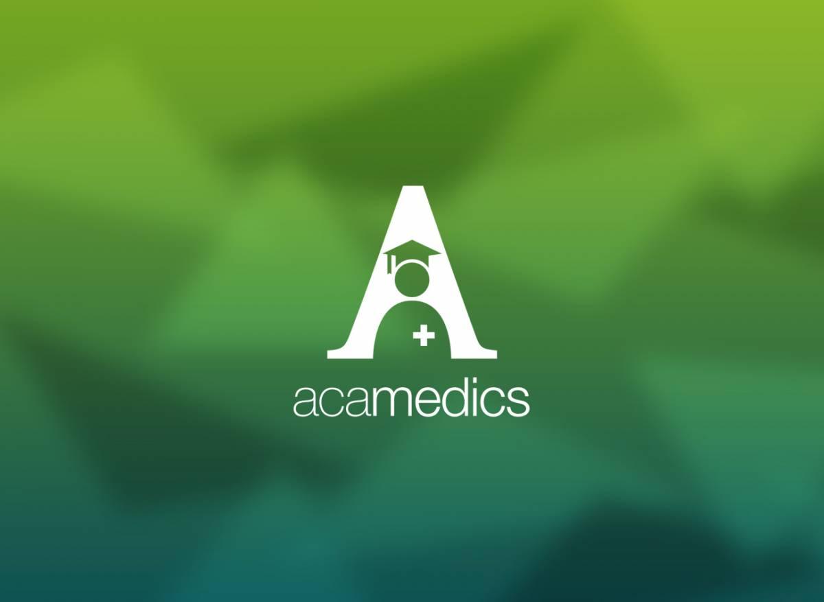 AcaMedics