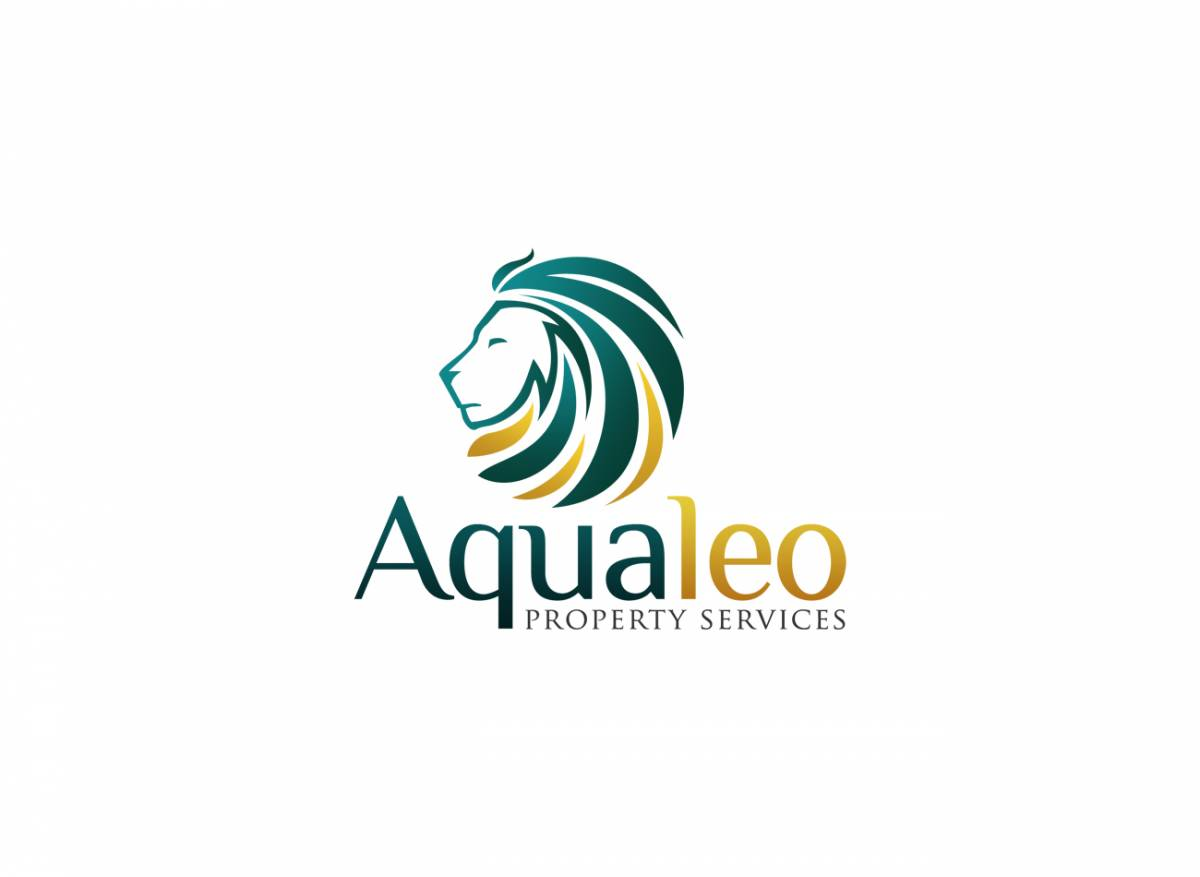 Aqualeo