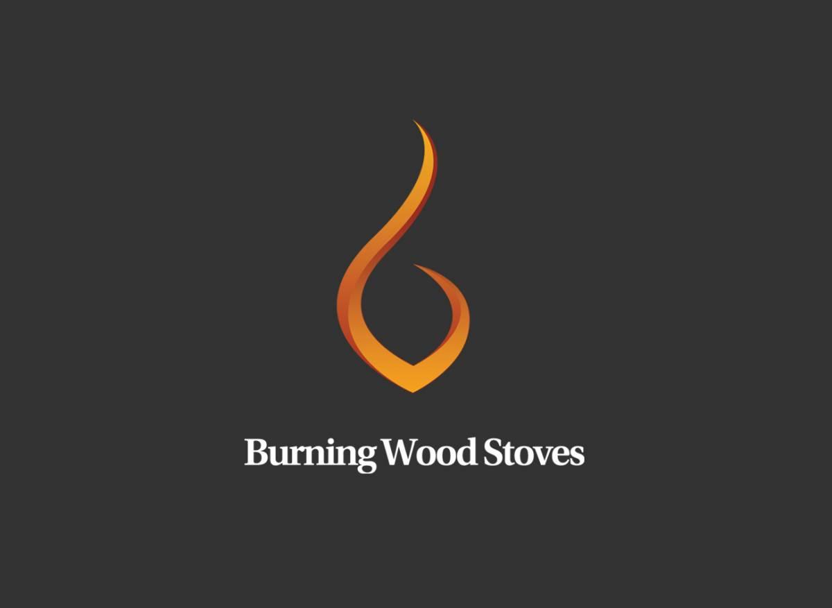 Burning Wood Stoves