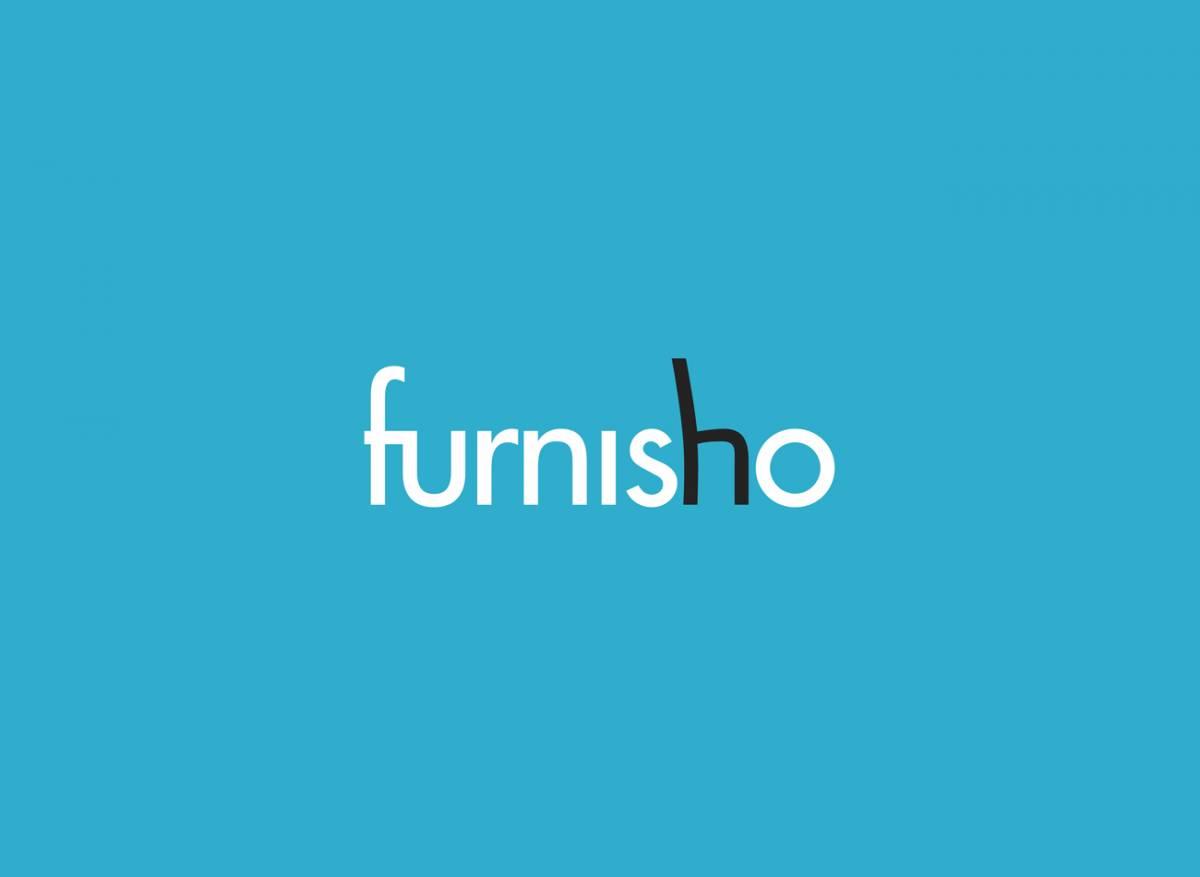 Furnisho
