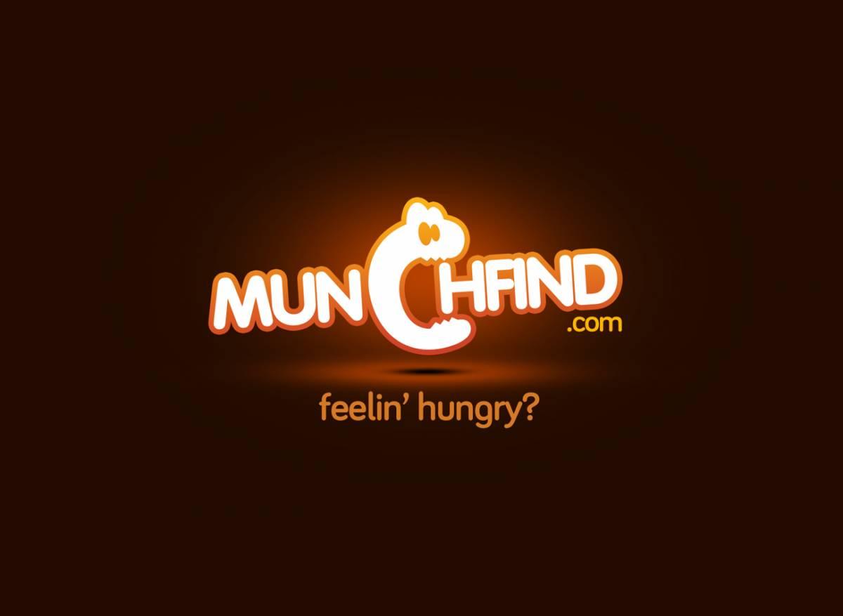 Munchfind