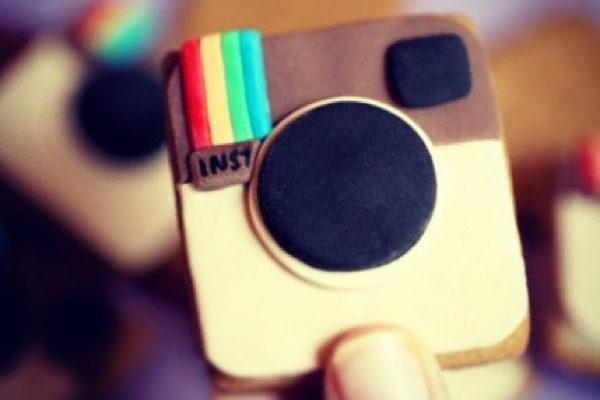 instagram 600x400 - What you need to know about Instagram's ad platform - Creative Digital