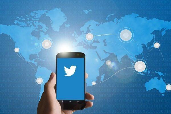 twitter 600x400 - Twitter Algorithm Change: Implications of Marketing On Twitter - Creative Digital