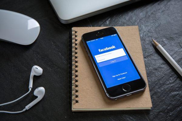facebook advertising agency london marketing