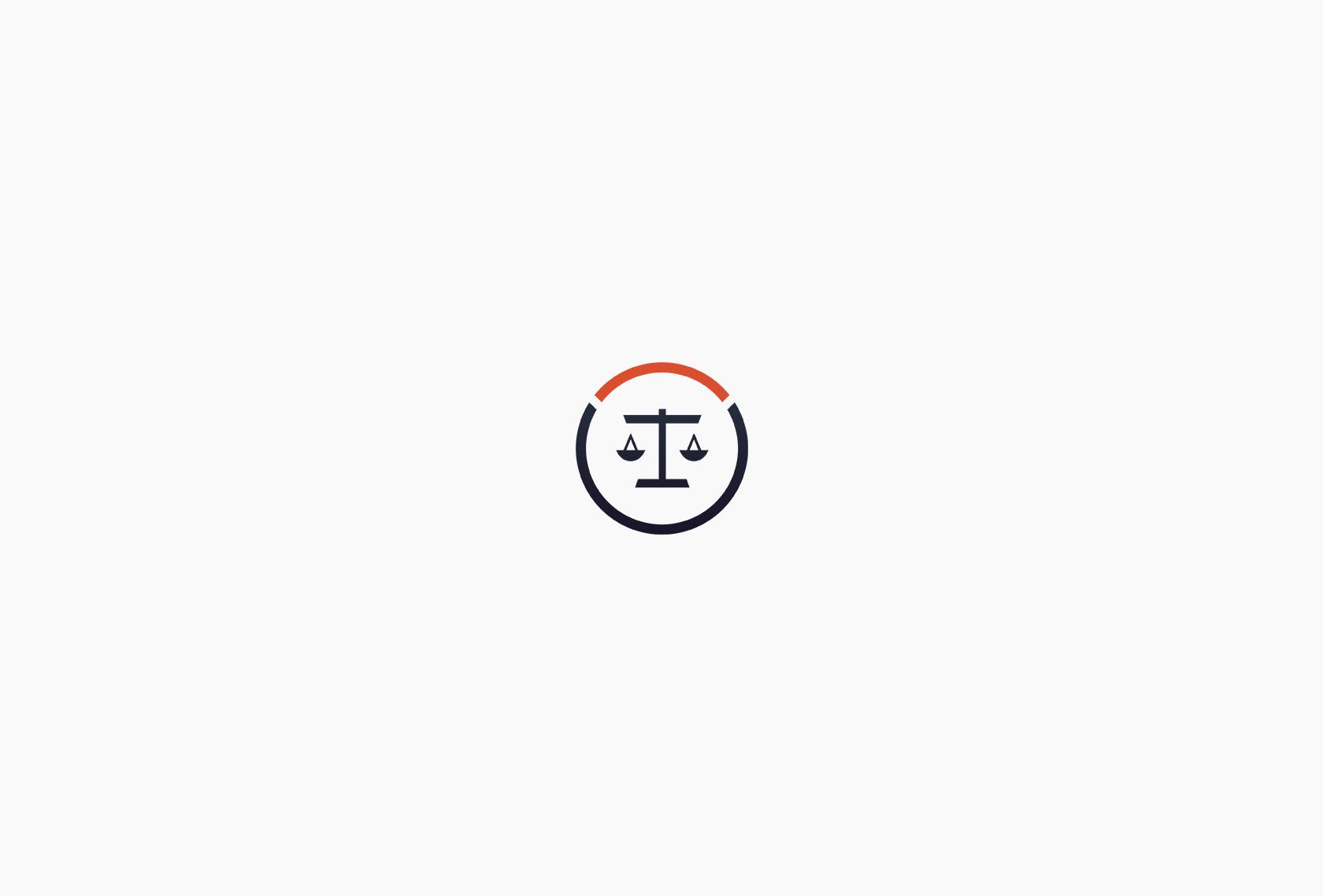 Legal Bridge Icon - Legal Bridge (Branding) - Creative Digital