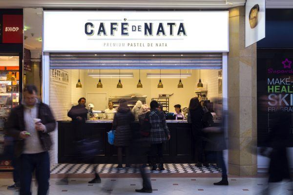 CafedeNata Exterior6 600x400 - PPC Marketing Services - Creative Digital