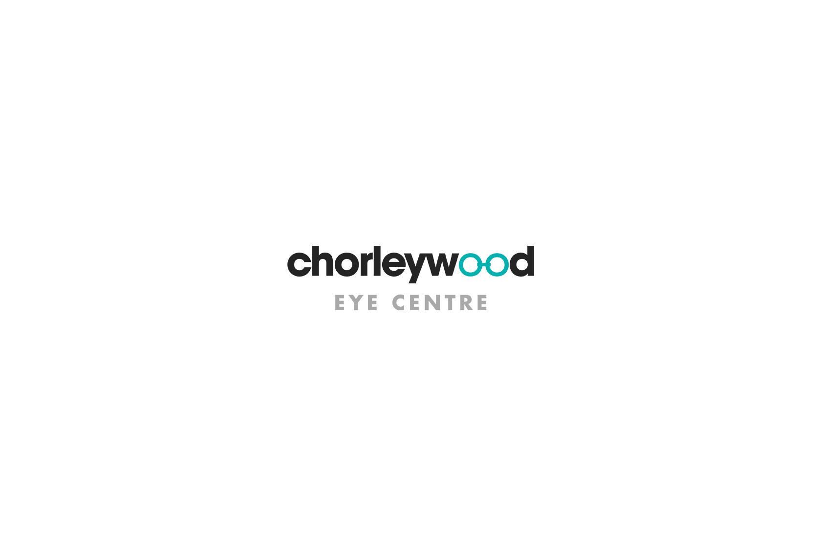 Chorleywood Portfolio - Chorleywood Eye Centre - Creative Digital