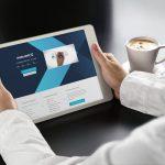 InsureX Landing Page 150x150 - InsureX (Branding) - Creative Digital