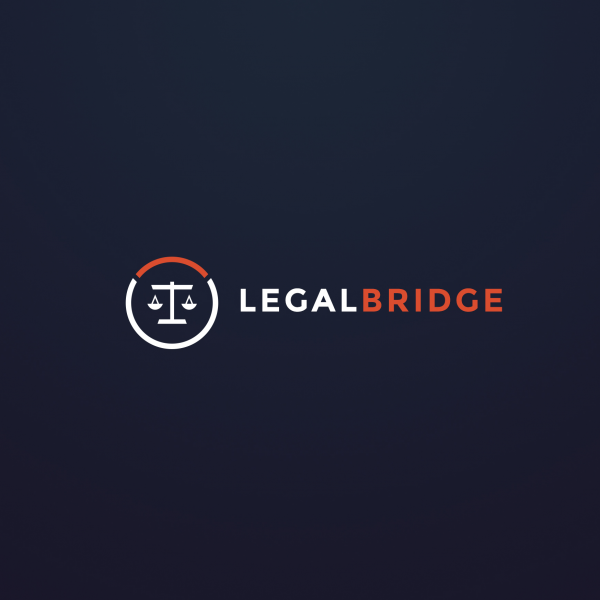Legal Bridge (Branding)