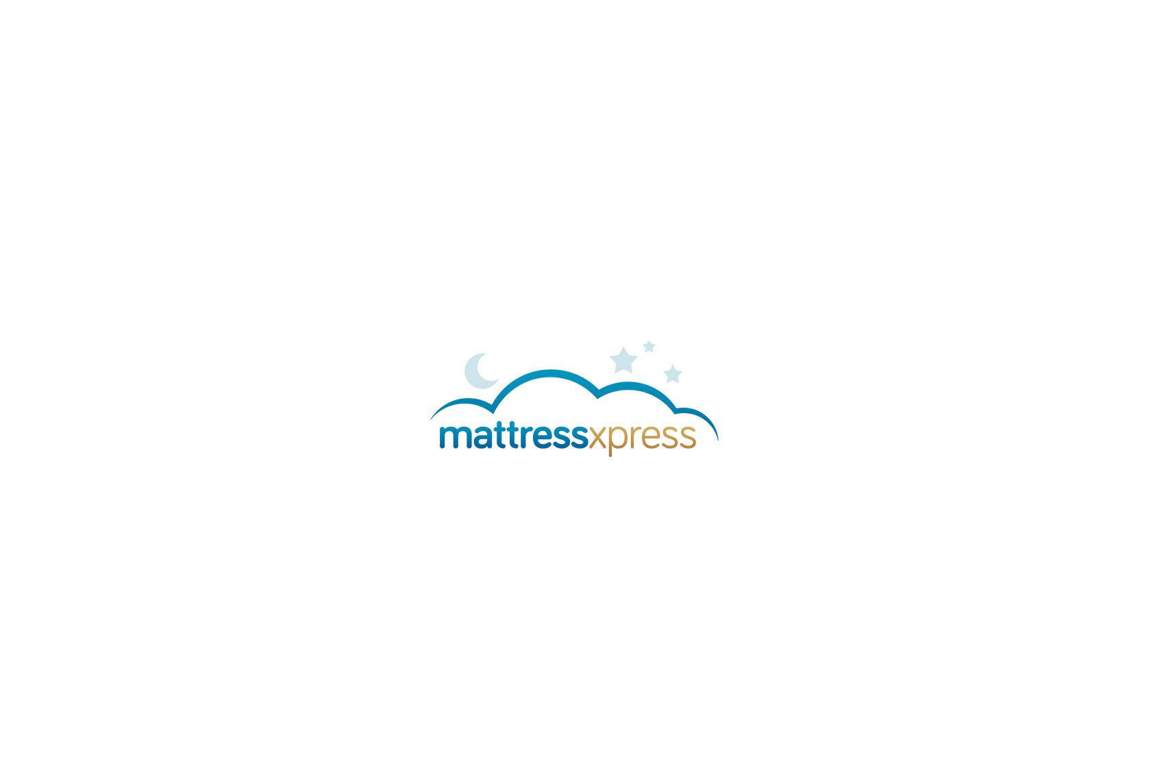 Mattress Xpress Logo Dark - Mattress Xpress - Creative Digital
