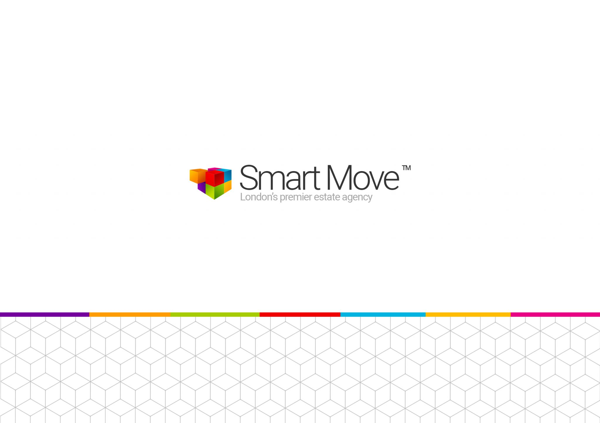 Smart Move Logo Dark - Smart Move (website) - Creative Digital