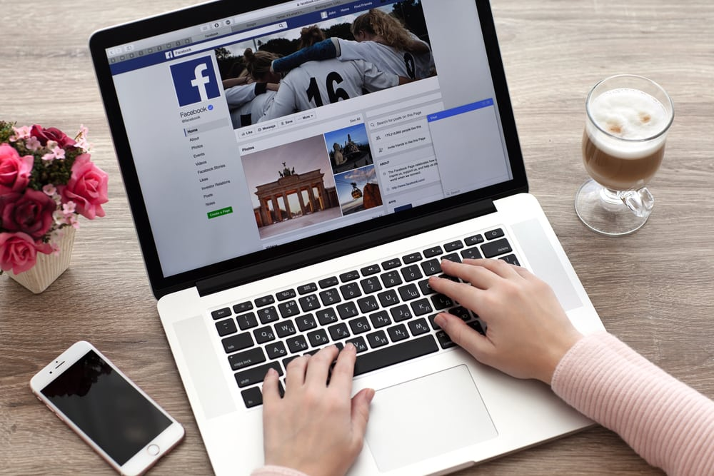 Facebook's News Feed is changing - here's everything businesses need to know