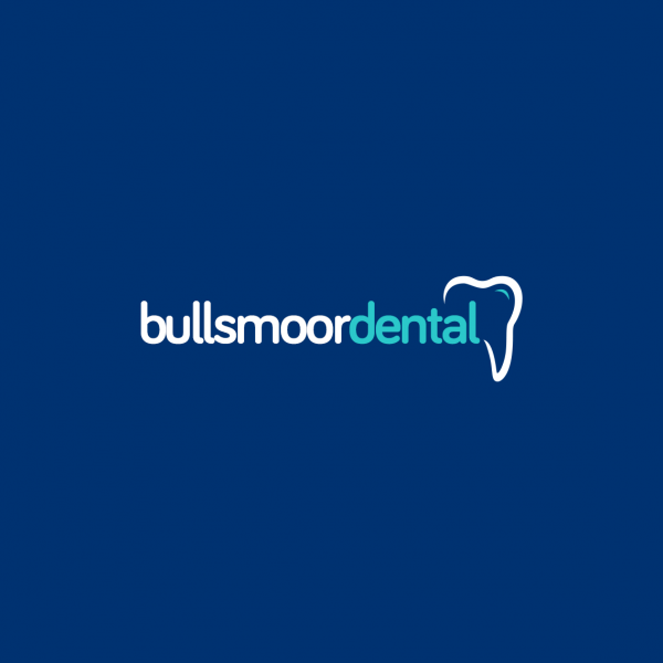 Bullsmoor Dental