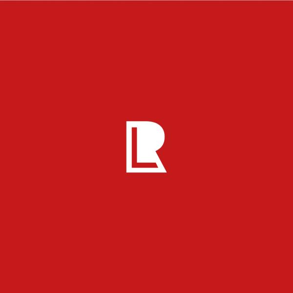 Right Law (Branding)